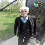 http://up.poshtiri.ir/view/2672370/8051976758.jpg