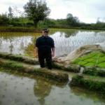 http://up.poshtiri.ir/view/2797715/8260653411.jpg