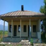 http://up.poshtiri.ir/view/2797717/9011298526.jpg