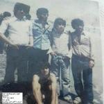 http://up.poshtiri.ir/view/2798298/8559487957.jpg