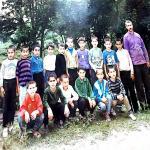http://up.poshtiri.ir/view/2815532/5821298205.jpg