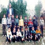http://up.poshtiri.ir/view/2815534/6486929348.jpg