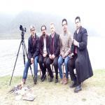 http://up.poshtiri.ir/view/2818166/2956904256.jpg