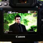 http://up.poshtiri.ir/view/2818168/6149806660.jpg