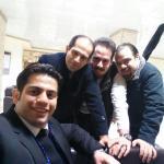 http://up.poshtiri.ir/view/2818172/3305871437.jpg