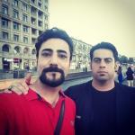 http://up.poshtiri.ir/view/2818184/9208629175.jpg