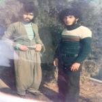 http://up.poshtiri.ir/view/3134889/5894893857.jpg
