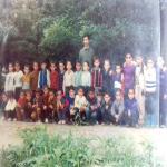 http://up.poshtiri.ir/view/3134900/6129563030.jpg