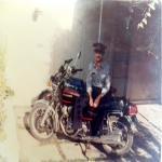 http://up.poshtiri.ir/view/3134905/6611412502.jpg