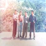 http://up.poshtiri.ir/view/3134914/4581051944.jpg