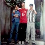 http://up.poshtiri.ir/view/3134931/7860904022.jpg