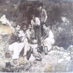 http://up.poshtiri.ir/view/3134933/8328370255.jpg