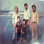 http://up.poshtiri.ir/view/3134935/7801738054.jpg