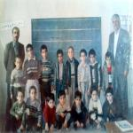 http://up.poshtiri.ir/view/3134943/5851414110.jpg