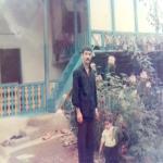 http://up.poshtiri.ir/view/3134948/8106889805.jpg