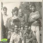 http://up.poshtiri.ir/view/3135040/8212854251.jpg