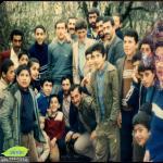 http://up.poshtiri.ir/view/3135068/3718806420.jpg
