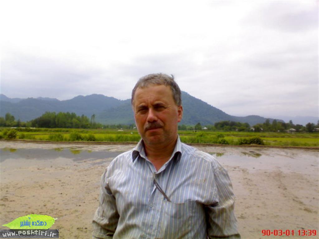 http://up.poshtiri.ir/up/poshtir/Pictures/barobach/ برو بچ پشتیری (1) (Medium)507852.jpg