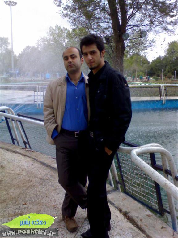 http://up.poshtiri.ir/up/poshtir/Pictures/barobach/ برو بچ پشتیری (11) (Medium)9263.jpg