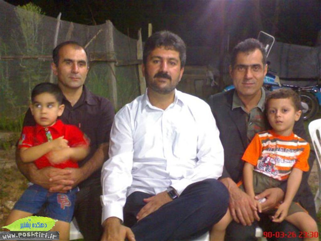 http://up.poshtiri.ir/up/poshtir/Pictures/barobach/ برو بچ پشتیری (12) (Medium)871347.JPG