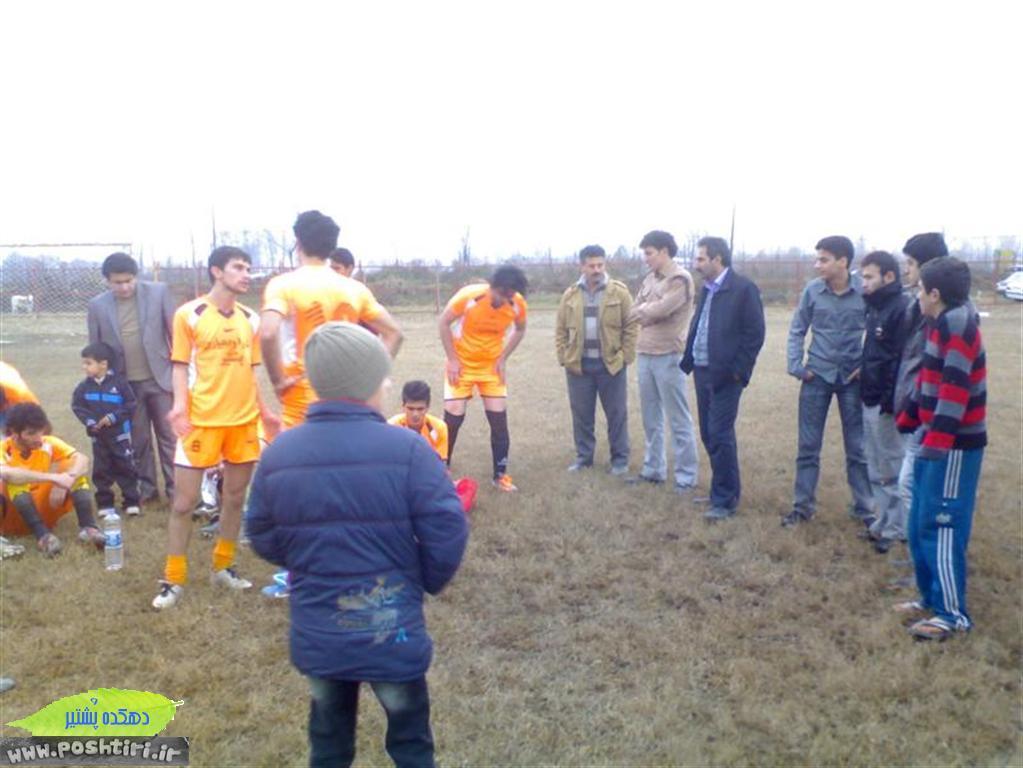 http://up.poshtiri.ir/up/poshtir/Pictures/barobach/ برو بچ پشتیری (18) (Medium)861053.JPG