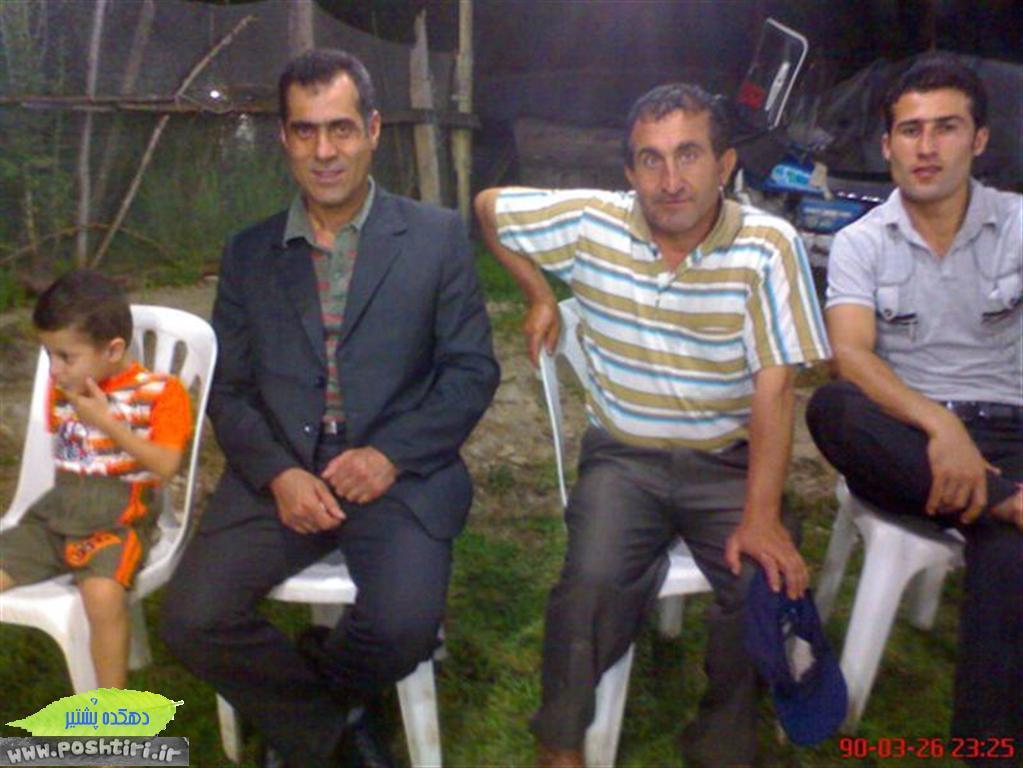 http://up.poshtiri.ir/up/poshtir/Pictures/barobach/ برو بچ پشتیری (20) (Medium)485624.JPG
