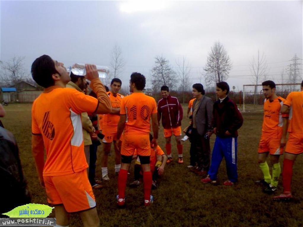 http://up.poshtiri.ir/up/poshtir/Pictures/barobach/ برو بچ پشتیری (24) (Medium)641755.JPG
