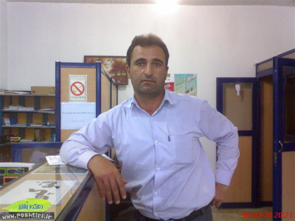 http://up.poshtiri.ir/up/poshtir/Pictures/barobach/ برو بچ پشتیری (4) (Medium)568538.jpg