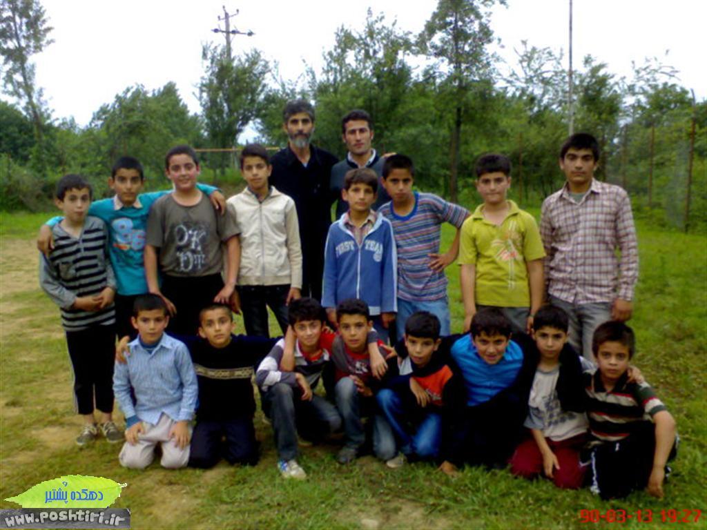 http://up.poshtiri.ir/up/poshtir/Pictures/barobach/ برو بچ پشتیری (5) (Medium)980755.jpg