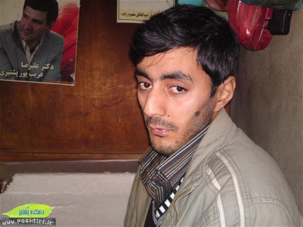 http://up.poshtiri.ir/up/poshtir/Pictures/barobach/عکسهای اهالی روستای پشتیر (1).JPG