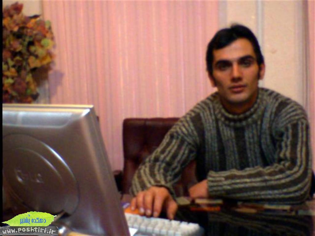 http://up.poshtiri.ir/up/poshtir/Pictures/barobach/عکسهای اهالی روستای پشتیر (17).jpg