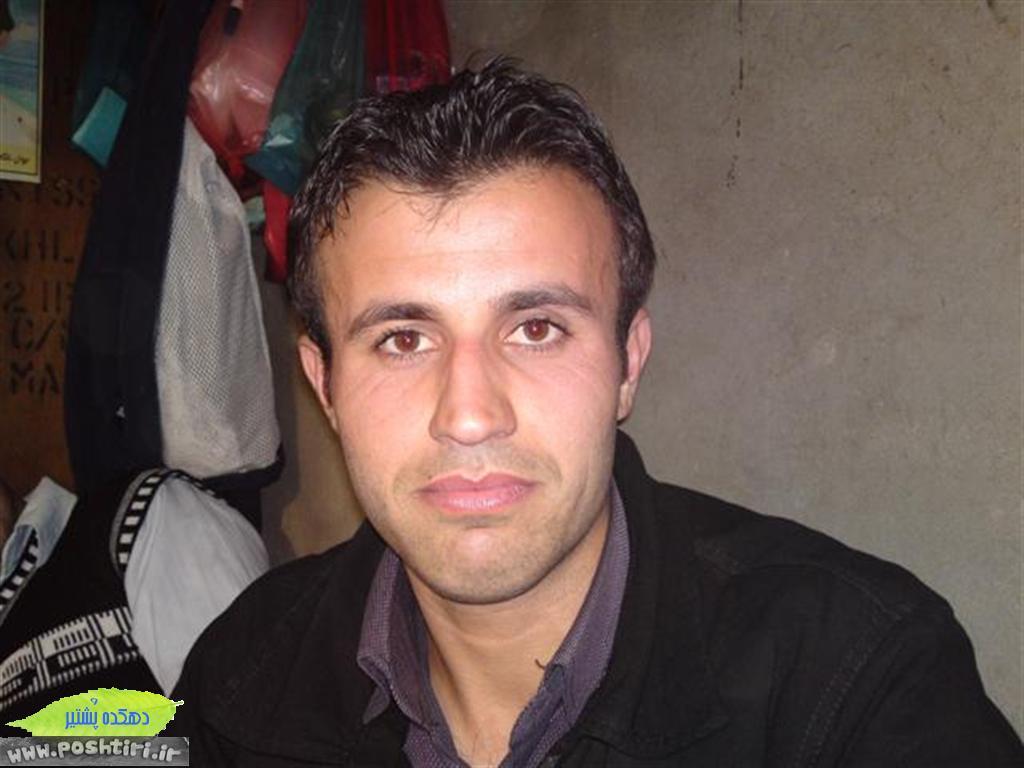 http://up.poshtiri.ir/up/poshtir/Pictures/barobach/عکسهای اهالی روستای پشتیر (20).JPG