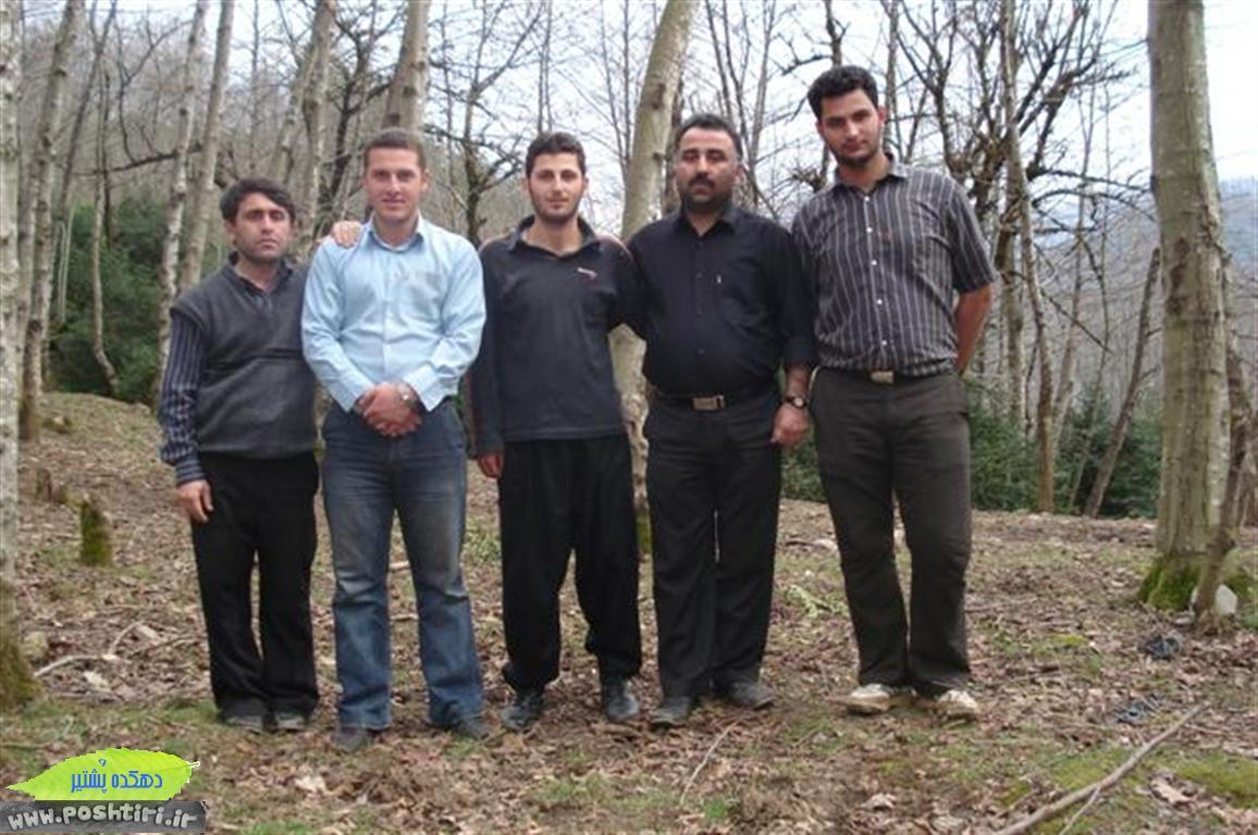 http://up.poshtiri.ir/up/poshtir/Pictures/barobach/عکسهای اهالی روستای پشتیر (7).jpg
