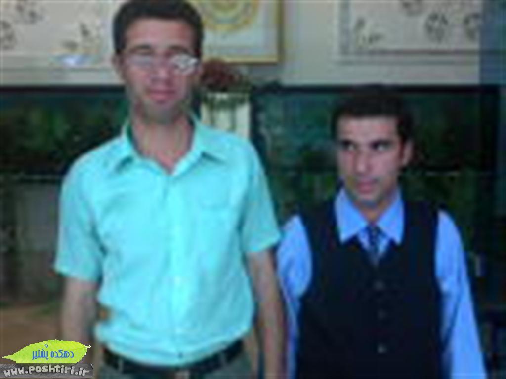 http://up.poshtiri.ir/up/poshtir/Pictures/barobach/عکسهای اهالی روستای پشتیر (8).JPG