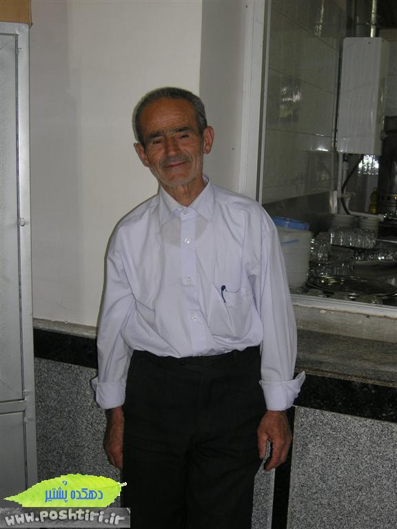 http://up.poshtiri.ir/up/poshtir/Pictures/barobach/www.poshtiri.ir.ax.barobach (105) (Medium).jpg