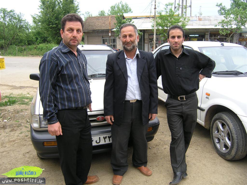 http://up.poshtiri.ir/up/poshtir/Pictures/barobach/www.poshtiri.ir.ax.barobach (109) (Medium).jpg