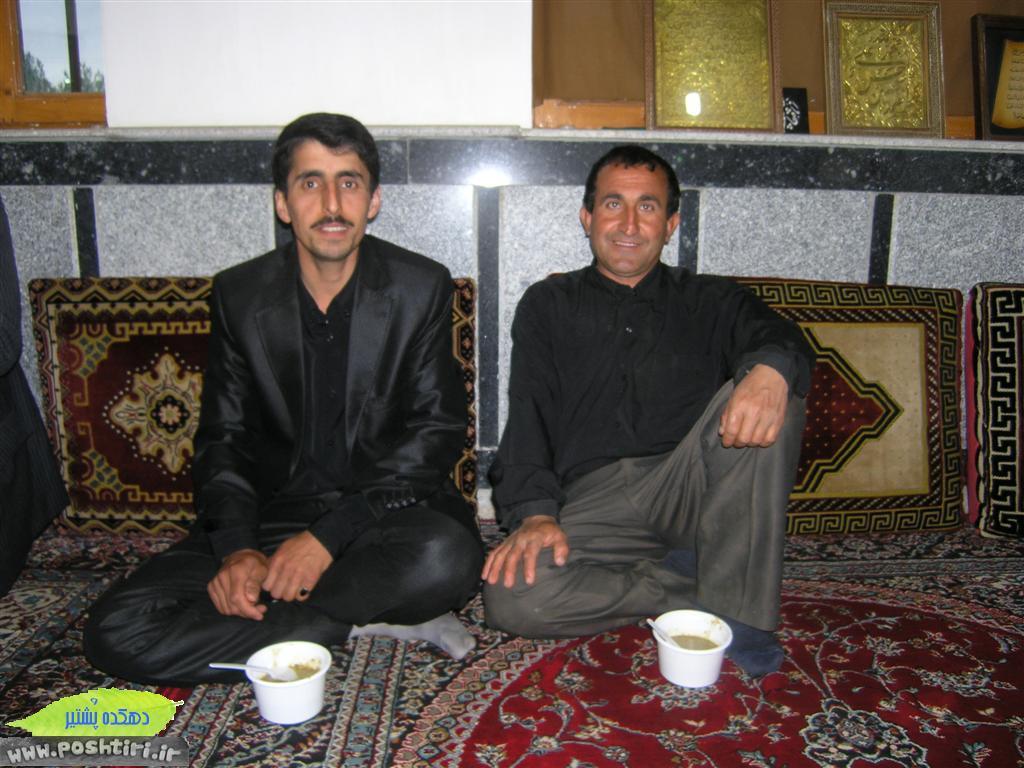 http://up.poshtiri.ir/up/poshtir/Pictures/barobach/www.poshtiri.ir.ax.barobach (110) (Medium).jpg