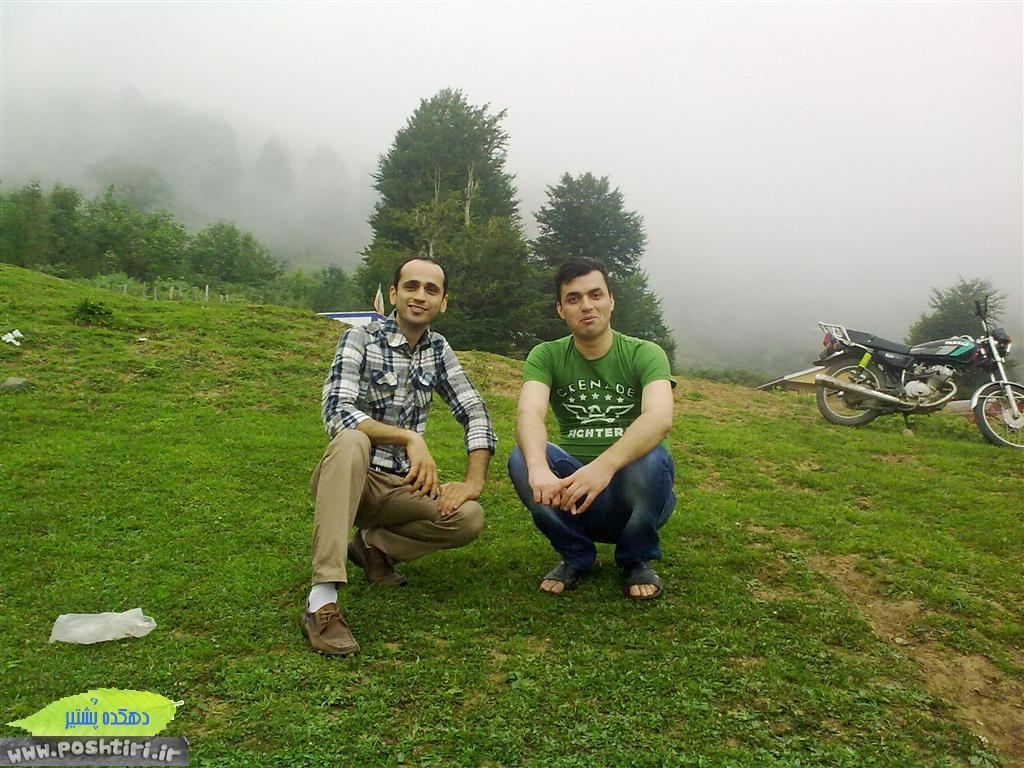 http://up.poshtiri.ir/up/poshtir/Pictures/barobach/www.poshtiri.ir.ax.barobach (21) (Medium).jpg
