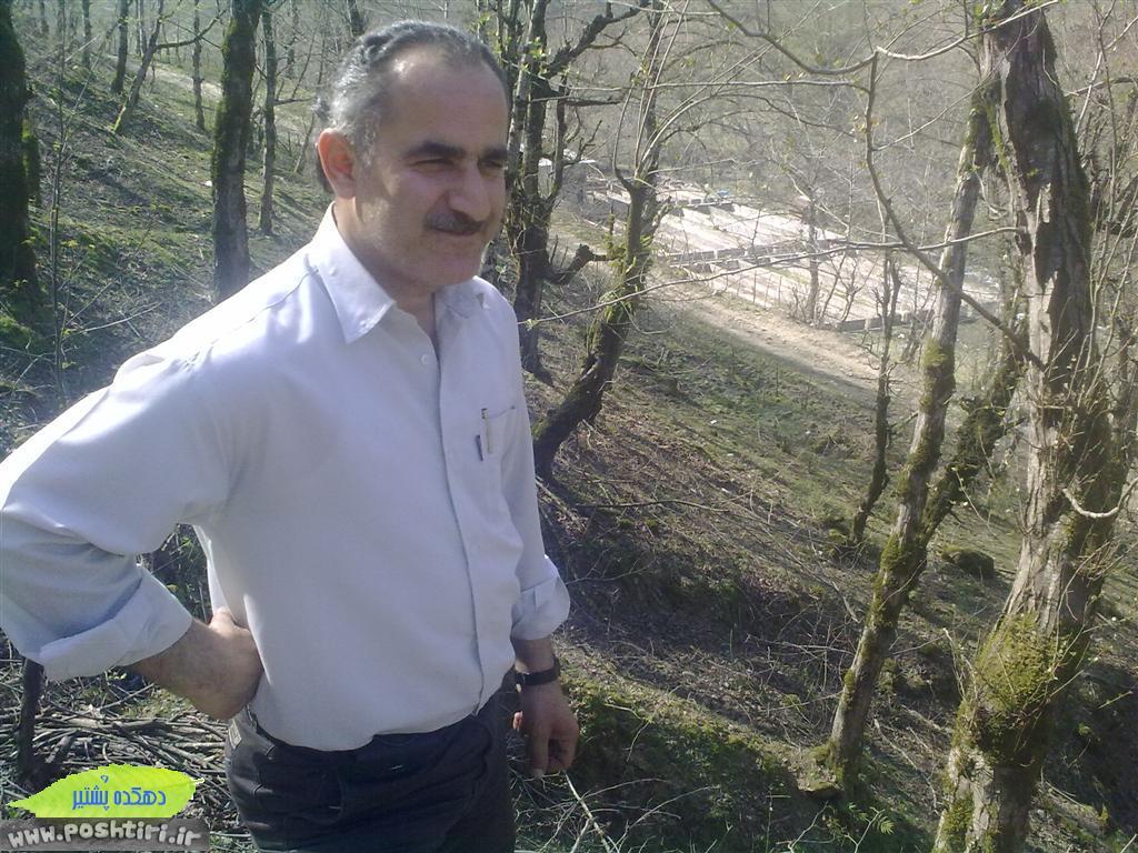 http://up.poshtiri.ir/up/poshtir/Pictures/barobach/www.poshtiri.ir.ax.barobach (34) (Medium).jpg