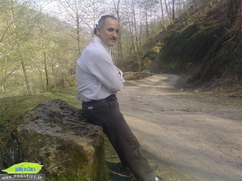 http://up.poshtiri.ir/up/poshtir/Pictures/barobach/www.poshtiri.ir.ax.barobach (35) (Medium).jpg