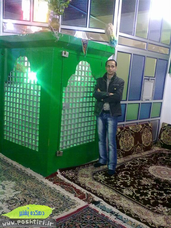 http://up.poshtiri.ir/up/poshtir/Pictures/barobach/www.poshtiri.ir.ax.barobach (39) (Medium).jpg
