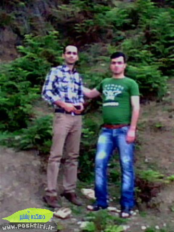 http://up.poshtiri.ir/up/poshtir/Pictures/barobach/www.poshtiri.ir.ax.barobach (53) (Medium).jpg