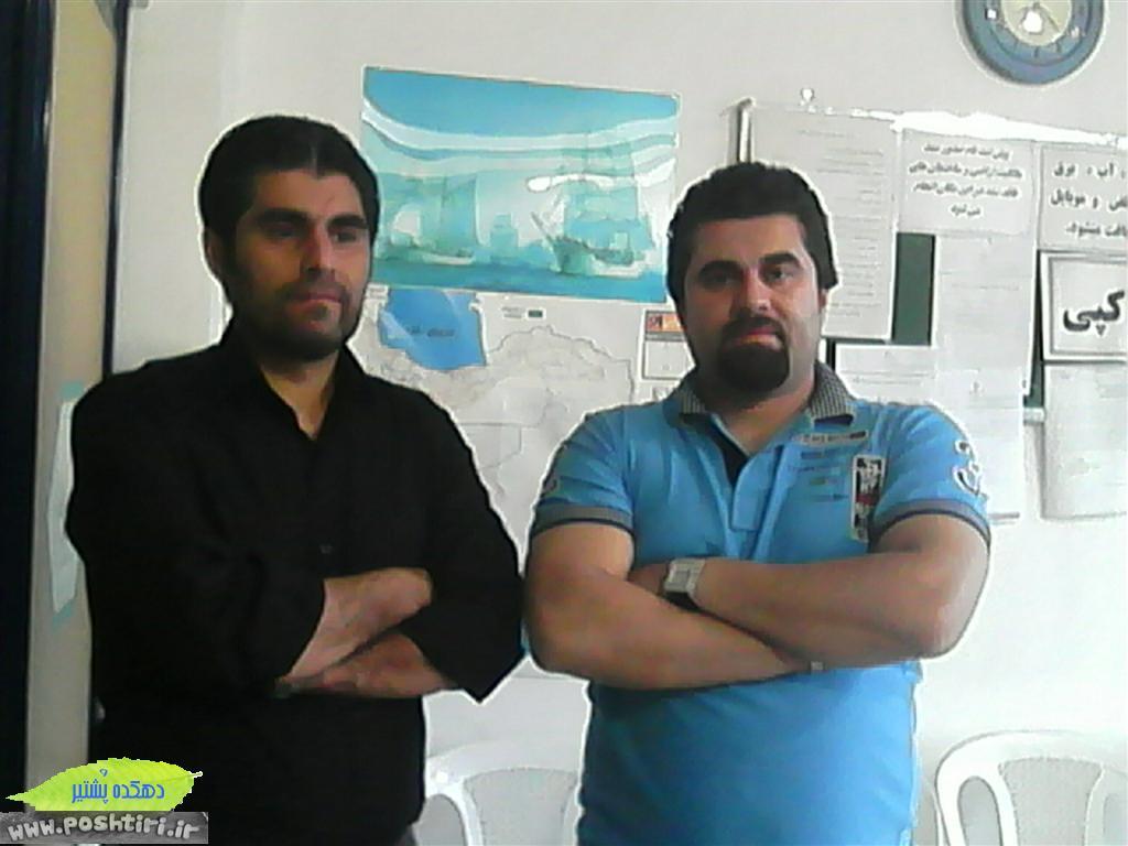 http://up.poshtiri.ir/up/poshtir/Pictures/barobach/www.poshtiri.ir.ax.barobach (56) (Medium).jpg