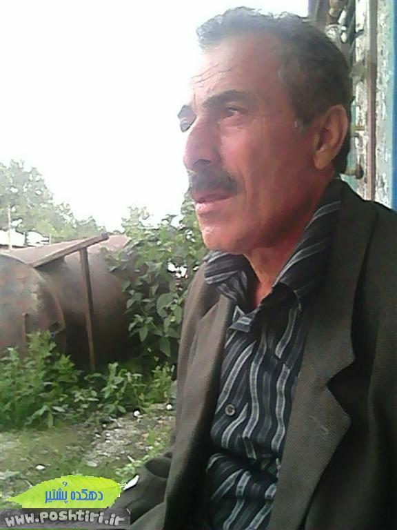 http://up.poshtiri.ir/up/poshtir/Pictures/barobach/www.poshtiri.ir.ax.barobach (60) (Medium).jpg