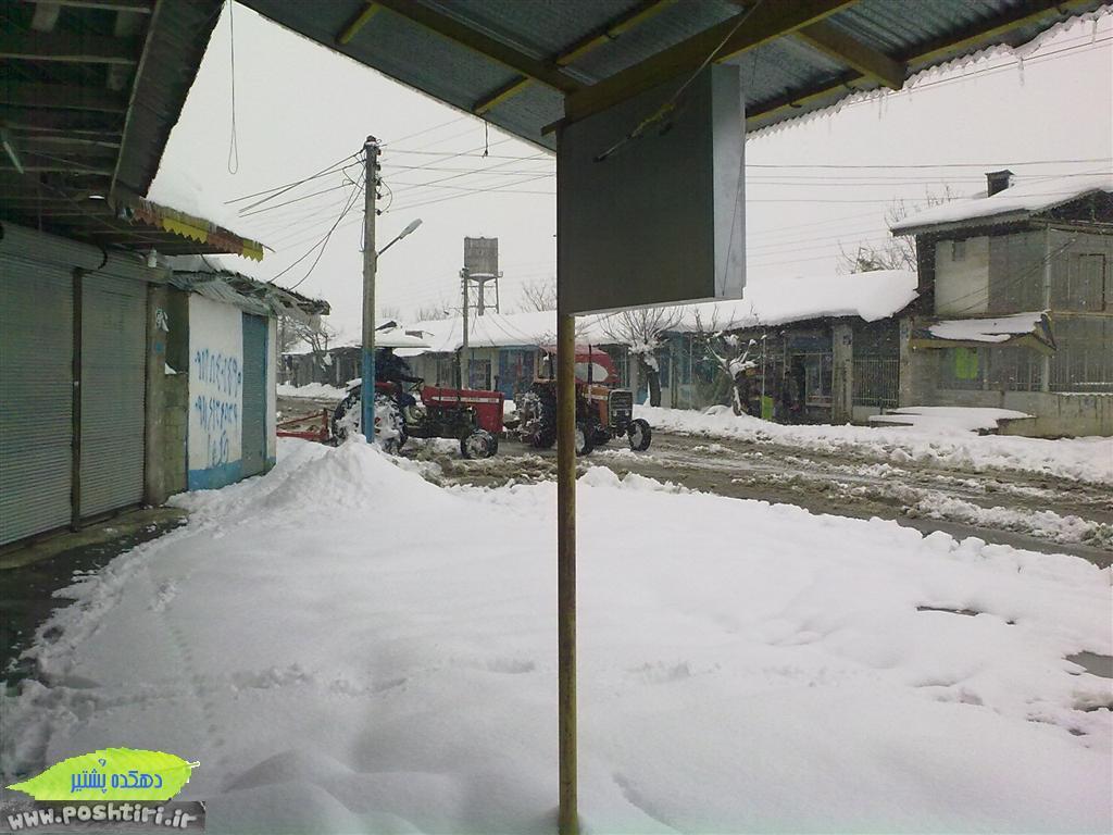 http://up.poshtiri.ir/up/poshtir/Pictures/www.ax.poshtiri.ir (36) (Medium).jpg