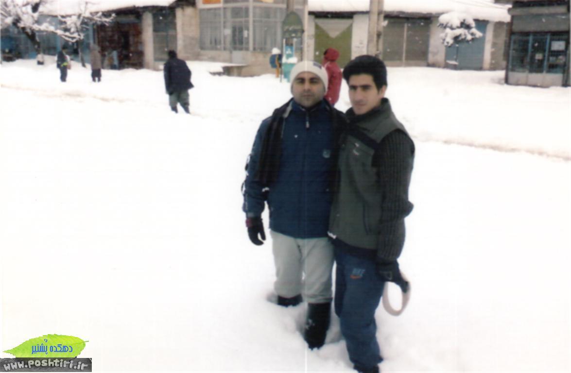 http://up.poshtiri.ir/up/poshtir/Pictures/www.ax.poshtiri.ir (6) (Medium).jpeg