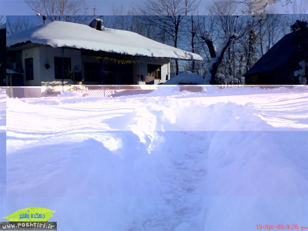 http://up.poshtiri.ir/up/poshtir/Pictures/www.ax.poshtiri.ir (7) (Medium).jpeg