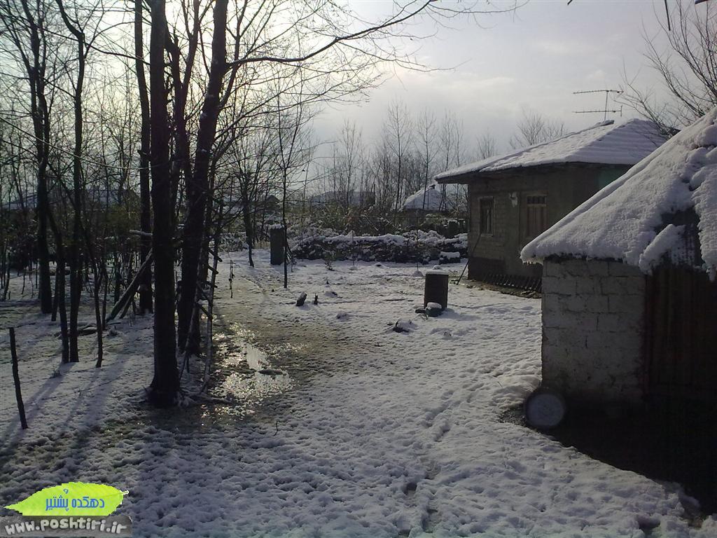 http://up.poshtiri.ir/up/poshtir/Pictures/www.ax.poshtiri.ir (80) (Medium).jpg
