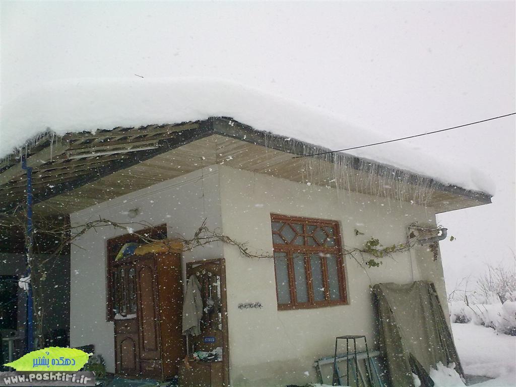 http://up.poshtiri.ir/up/poshtir/Pictures/www.ax.poshtiri.ir (99) (Medium).jpg