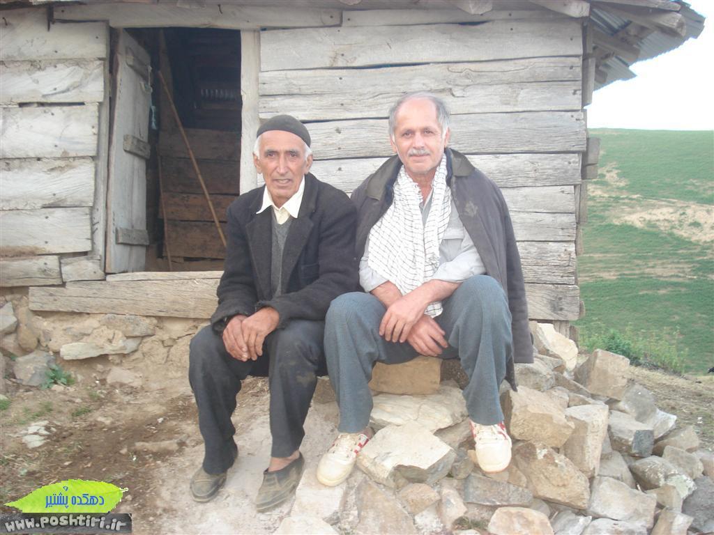 http://up.poshtiri.ir/up/poshtir/Pictures/www.poshtiri.ir.koohnavardaneposhtiri (34) (Medium).jpg